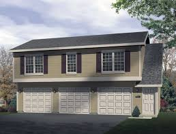 Four Car Garage Plans 3 Car Garage With Apartment Amazing 29 Garage With Apartment 2