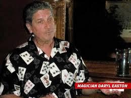 magician u0027s body discovered at magic castle possible tmz com