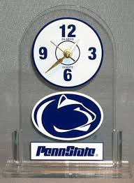 Penn State Its Help Desk 97 Best Penn State Images On Pinterest State University College