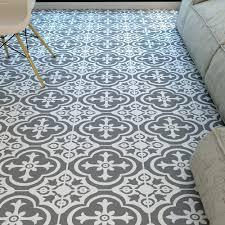 moroccan tile bathroom floor tiles moroccan tiles floor vinyl vinyl tile kitchen