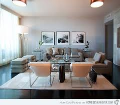 Formal Living Room Ideas by 27 Best Modern Interior Design Images On Pinterest Living Spaces