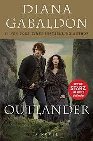 outlander a novel outlander book 1 kindle edition by diana