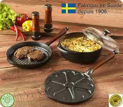 poele pour cuisiner pour cuisiner naturel cuisinons dans la fonte the and