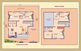 100 security guard house floor plan waltz residences let