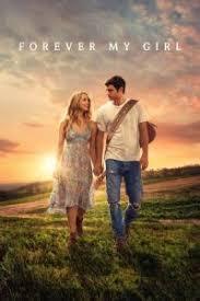 film romantis subtitle indonesia kumpulan film romance streaming movie subtitle indonesia download