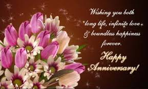 wedding wishes cousin top 10 beautiful wedding anniversary wishes for parents 2016 top