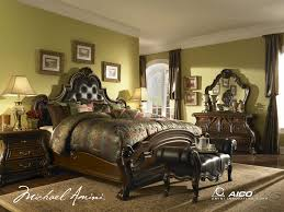 Michael Amini Bedding Clearance 100 Craigslist Used Furniture By Owner Dining Tables Used