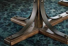 carpet weaver s flooring home