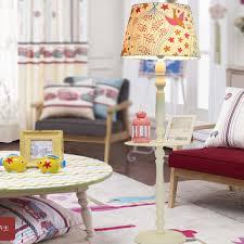 Floor Lamp Bedroom Online Get Cheap Wooden Floor Lights Aliexpress Com Alibaba Group