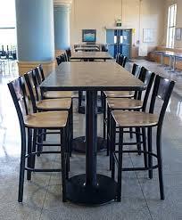 Interior Resources Interior Designer Resources Best Furniture Decor Ideas