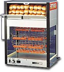 hot dog machine rental concessions rental broadview