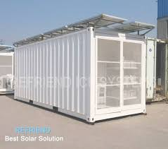location chambre froide container chambre froide location containers frigorifiques location