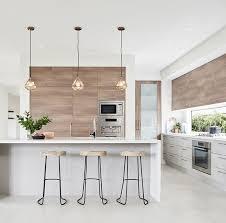best 25 earthy kitchen ideas on pinterest earthy bohemian