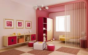 teenage bedroom decorating ideas on a budget u2013 aneilve