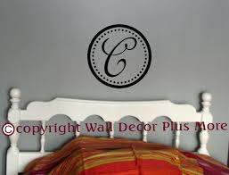 wall ideas vinyl wall art quotes family vinyl wall decal vinyl wall decor quotes wall art custom decals cursive monogram personalized letter 12x12 loading zoom vinyl wall decor stickers vinyl wall stickers for