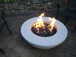 oriflamme fire table parts oriflamme fire pit large size of fires with stone base table fire