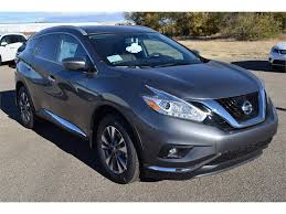 nissan finance interest rate 2017 auto loan calculator with amortization schedule new 2017 nissan
