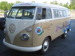 steve jobs volkswagen microbus volkswagen bus related images start 350 weili automotive network