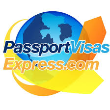 Passport visa express travel services 431 s dearborn st the