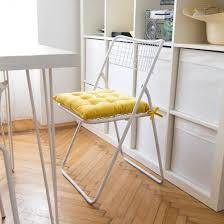 easy diy wood bed frame craftgawker