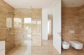 universal design bathroom universal design bathroom universal design bathroom decorating