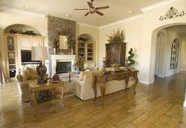Pottery Barn Living Rooms by Living Room Remarkable Pottery Barn Style Living Room Just With