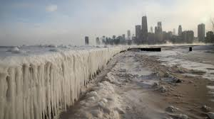 Worst Blizzard In History by A Look Back At The 5 Biggest Snowstorms In Chicago History Nbc