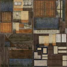 Home Design 3d Deluxe Download by 28 Home Design 3d Textures 3d Japanese Environment Project