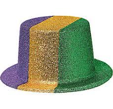 mardi gras hat mardi gras hats accessories jester hats mardi gras crowns