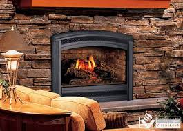 Best Direct Vent Gas Fireplace by 94 Best Direct Vent Zero Clearance Gas Images On Pinterest Gas