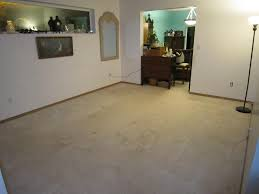 Diy Laminate Flooring Diy Brown Paper Floor Awesomeness U2026 U2026room 2 Complete With Mistakes
