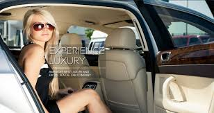 rent a center black friday deals exotic car rentals and luxury car rentals from beverly hills rent