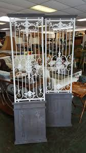 awesome wrought iron wall decor canada metal wall a large wrought
