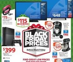 play station 4 black friday walmart black friday 2017 deals u0026 sale ad