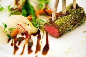 restaurant cuisine fran軋ise cuisine gastronomique fran軋ise 100 images cuisine et