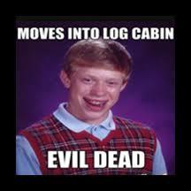 Evil Dead Meme - evil dead memes home facebook