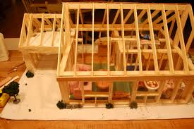 diy how to build wood frame house pdf download wood project ideas