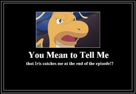 Dragonite Meme - dragonite meme by 42dannybob on deviantart