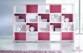 librerie camerette librerie per camerette idee di design per la casa gayy us