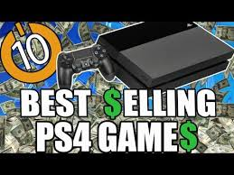 top 100 best selling wii walmart gets scammed into selling ps4 for 90 u0026 wii u for 60