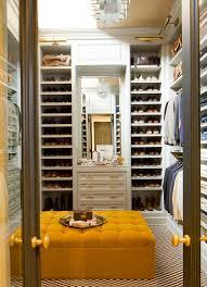 Wardrobe Design Ideas 25 Best Contemporary Storage U0026 Closets Design Ideas