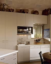 Whitewash Kitchen Cabinets Whitewashed Kitchen Cabinets 4715
