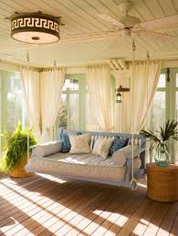 Sunroom Ideas by Small Sunroom Decorating Ideas Buddyberries Com