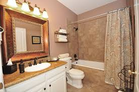 bathroom ideas pictures free black and bathroom ideas of white ceramic free standing sink
