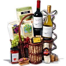 wine gift baskets ideas wine gift baskets ideas small kitchen design ideas