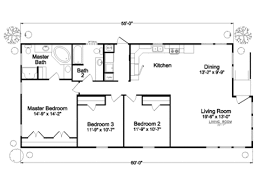 floor plans search palm harbor homes