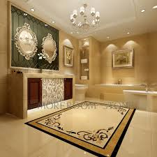 home flooring design water jet marble medallion buy water jet