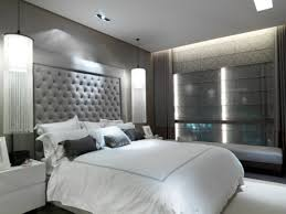 Black And Silver Bedroom by Silver Bedroom Images Best 25 Silver Bedroom Ideas On Pinterest