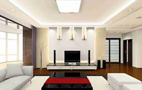 Small Living Room Interior Design India Awesome Small