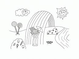 download coloring pages a z coloring pages a z coloring pages